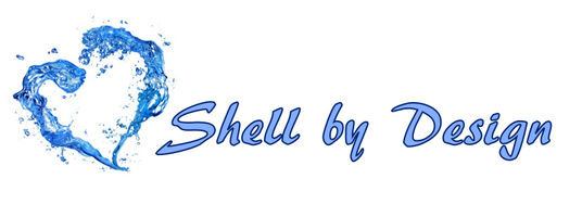 Shell by Design